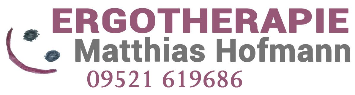 Ergotherapie Matthias Hofmann